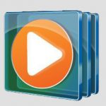 50 pieles-skins para Windows media player