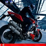 Tema Ducati para Windows 7