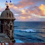 "Tema ""lugares coloridos"" para Windows 7"