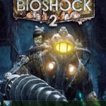 Bioshock 2, tema para Windows 7