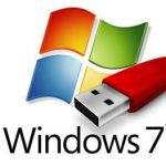 Microsoft ha vendido mas de 350 millones de licencias de Windows 7