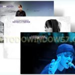 Descarga el tema Justin Bieber para Windows 7