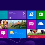 ¿Es recomendable pasar de Windows 7 a Windows 8?