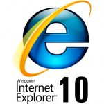 En pocas semanas verá la luz Internet Explorer 10 para Windows 7