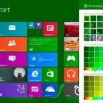 Es oficial: Windows 8 tendrá una importante actualización durante 2013
