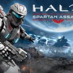 Descarga Halo Spartan Assault para Windows 8 y Windows Phone