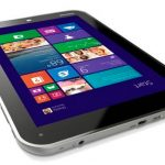 Tableta Toshiba Encore para Windows 8: especificaciones técnicas y precio