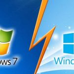 Windows XP caduca: Latinoamericanos prefieren Windows 7 que Windows 8