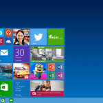 Los tres pasos con los que actualizaremos de Windows 7 a Windows 10