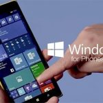Windows 10 ya ha llegado al 7% de los teléfonos con Windows Phone