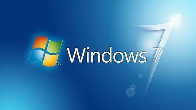 6 consejos para Windows 7 y su final de vida - END OF LIFE