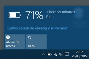 batería-windows10