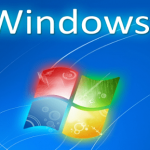 Windows 7, el máximo rival de Windows 10
