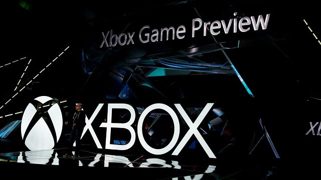 xbox-game-preview
