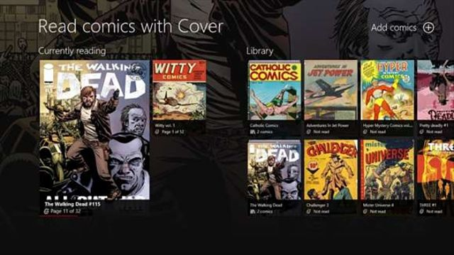 cover-comics-reader-02-700x393