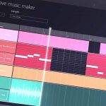 Groove Music Maker, la herramienta para componer música en Windows 10
