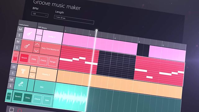groove-music-maker-1200x675