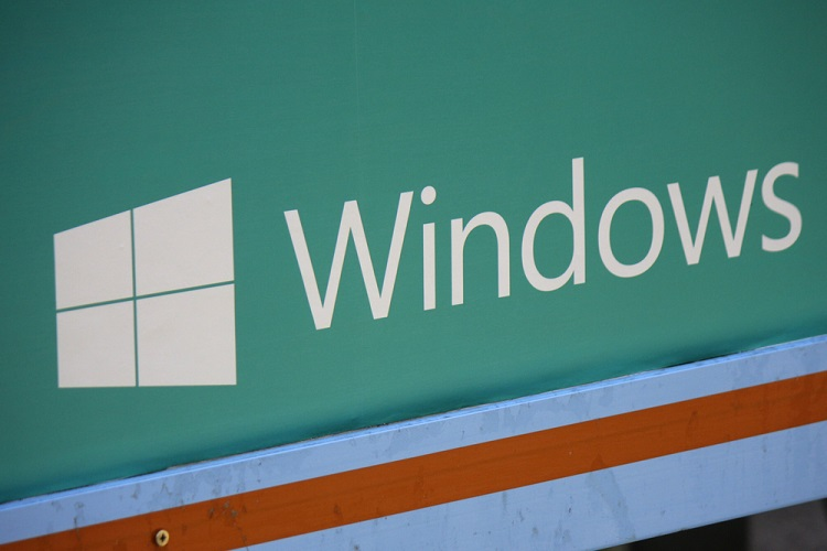 Windows Essentials en Windows 10