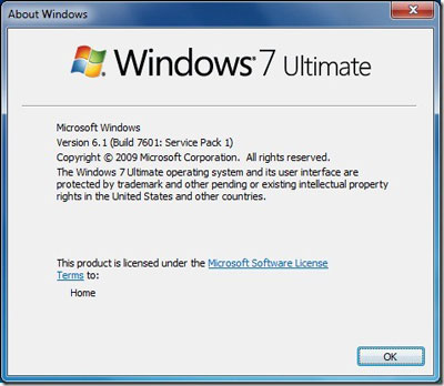problemas sp1 windows 7