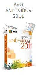 avg antivirus 2011 gratuito windows 7