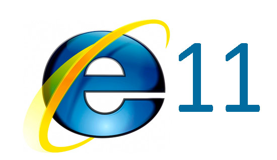 Internet Explorer 11 estará disponible para Windows 7 también