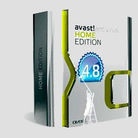 avast antivirus para windows 7