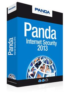 sorteo panda internet security 2.013