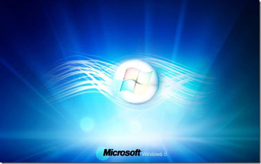 wallpaper windows8