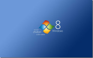 windows8 wallpaper