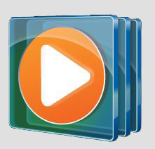 windows media player windows 7