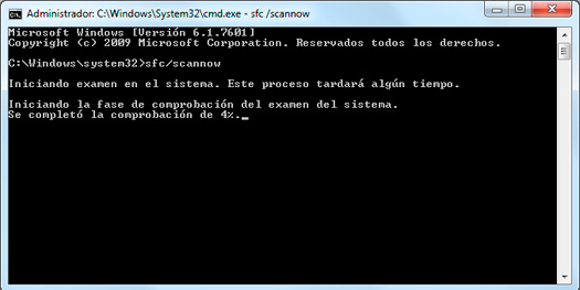 Truco de Windows 7: cómo reparar ei Inicio de Windows